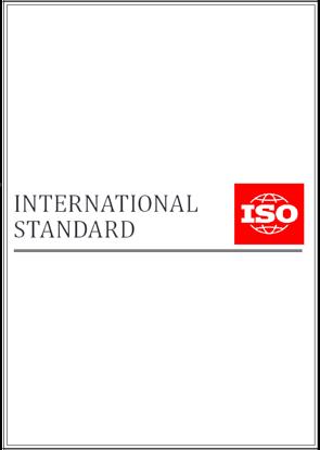 Imagen de ISO 20338:2019