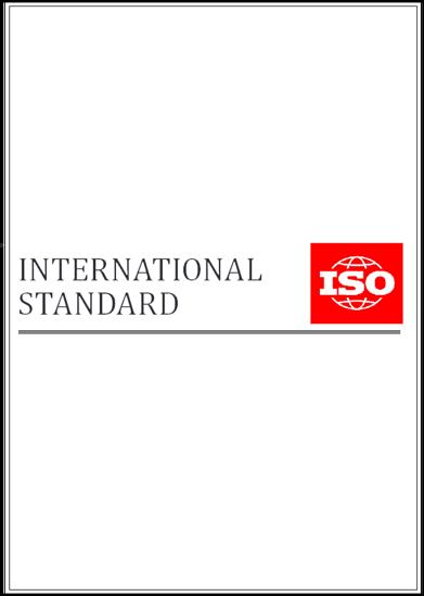 Imagen de ISO 14644-3:2019